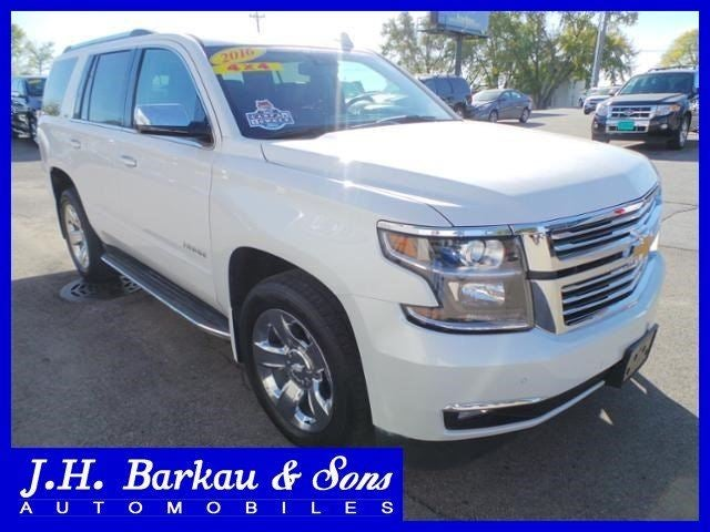chevrolet autos tahoe ny news overview photo daily