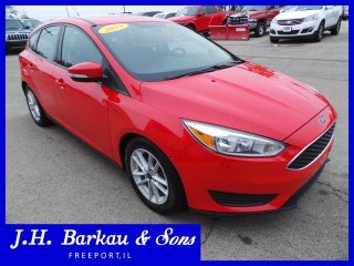 Used Cars Under 10k Used Car Dealer In Cedarville And Freeport Il J H Barkau Sons